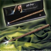 Hermione Granger Official Illuminating Wand